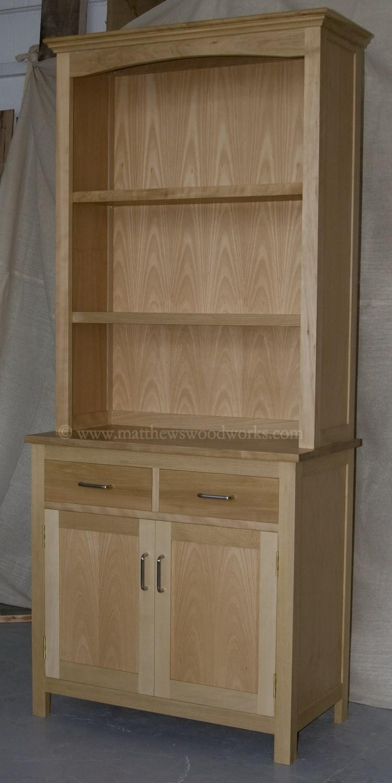 Furniture Matthewswoodworks
